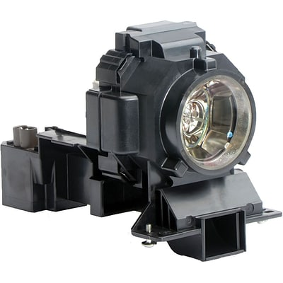 InFocus 2000hr Eco Mode Replacement Lamp for IN5542 / IN5544 Projectors