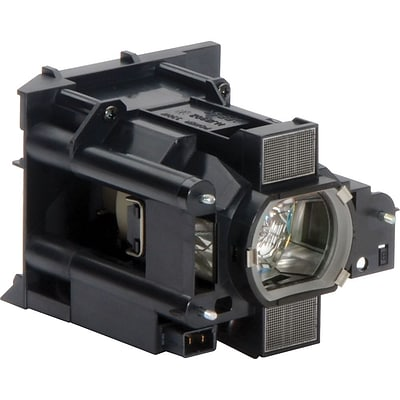 InFocus 3000hr Eco Mode Replacement Lamp for IN5132 / IN5134 / IN5135 Projectors
