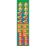 Trend Crayons Applause Stickers