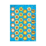 Sunny Smiles Sparkle Stickers®