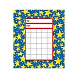 Trend Star Brights Incentive Pads