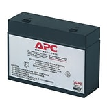 APC® Sealed Lead Acid Replacement Battery Cartridge for KOF-375S UPS (RBC10)