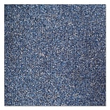 Rely-On 3x10 Marlin Blue Olefin Wiper Mat