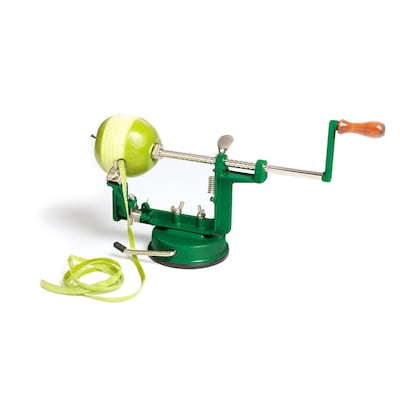 Fox Run Craftsmen Apple Peeler