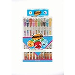 Scentco Inc., Scented Pencils 10-pack (X10T20)