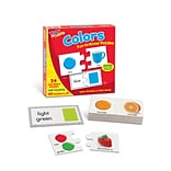 Trend® Colors Early Childhood Puzzles