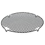 Nordic Ware Kitchenware 13 Round Cake Cooling Rack