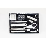 China Feiyue Sewing Accessories Kit