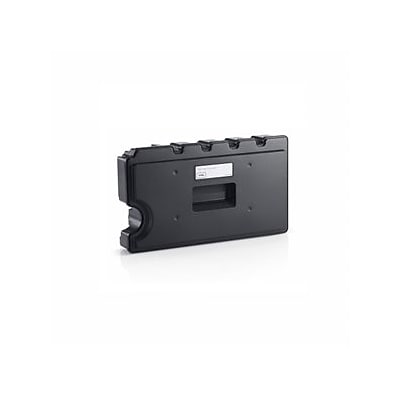 Dell 1YP6C Toner Waste Container- 90,000 Page