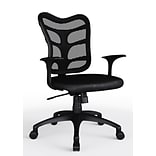Bestar Urban Office Chair