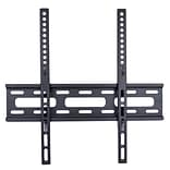 MonMount Fixed Wall Mount for 26-50 LCD Screen