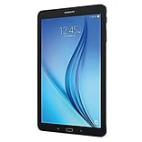 Samsung Galaxy Tab E SM-T560 9.6 Tablet, 16GB, Android 5.1 Lollipop, Black