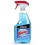 Windex® 32oz. Spray Bottle Glass Cleaner