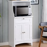 OS Home & Office Furniture Kitchen Pantry