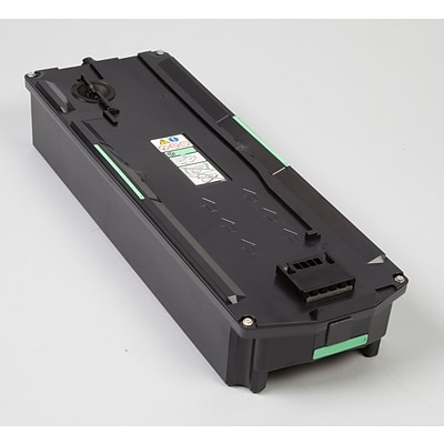 Ricoh Waste Toner Bottle, 408036