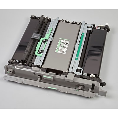 Ricoh Transfer Unit, 408037