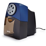 X-ACTO Blue Electric Pencil Sharpener