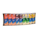 Lance Cookie & Cracker Variety Pack, 36 Count