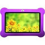 Worryfree Gadgets® Zeepad 7 Kids Tablet; 4GB, Android 4.4 KitKat, Purple