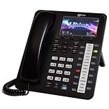 XBlue® X4040 Ip Phone