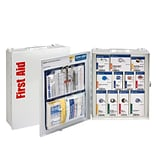 First Aid Only™ ANSI First Aid Kit; Medium
