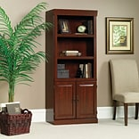 Darby Home Co Clintonville 71 Standard Bookcase