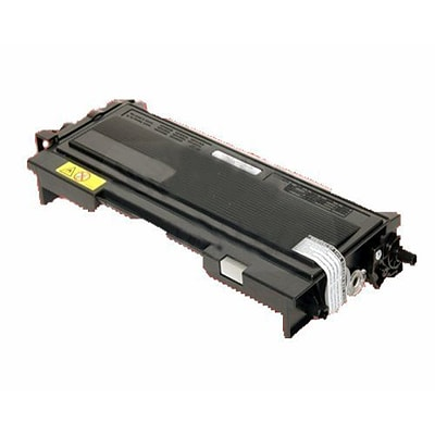 Ricoh® 431007 Black Toner Cartridge For FAX 1190L Fax Machine, Standard Yield