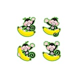 Monkeys and Bananas Mini Accents® Variety Pack