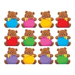 Bears Mini Accents® Variety Pack