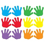 Handprints Mini Accents® Variety Pack
