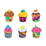 Bake Shop™ Cupcakes Mini Accents Variety Pack