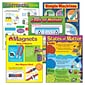 Trend® Learning Chart Combo Packs, Physical Science