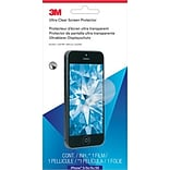 3M™ Natural View Screen Protector