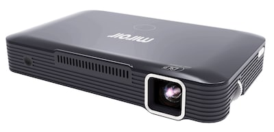 Hd projector usa for Miroir hd projector mp30