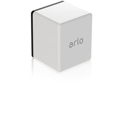 NETGEAR Arlo Pro Replaceable Battery