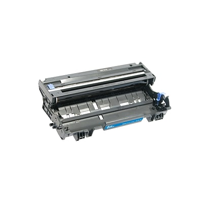 Quill Brandr Remanufactured Drum Unit for Brother DR510 (100% Satisfaction Guaranteed)