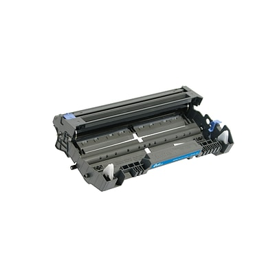 Quill Brand® Brother DR520 Remanufactured Drum Unit (Lifetime Warranty)