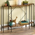 Mistana Collier Console Table