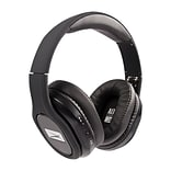 Altec Lansing Evolution 2 Bluetooth Headphones, Black