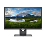Dell E2318HR 23 LED-Backlit Flat Panel LCD Monitor