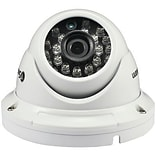 Swann Swpro-h856cam-us Pro-h856 1080p Hybrid Dome Camera