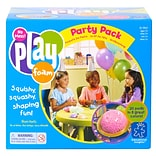 Educational Insights 20-Pack PlayFoam Combo
