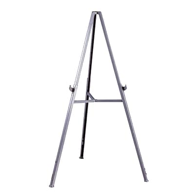 Ghent Triumph Adjustable Display Easel