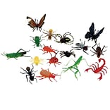 Insect Lore® Big Bunch O Bugs Figures
