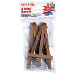 Reeves Tripod Easel (Set of 2)
