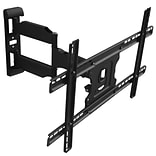 VVTR Full Motion and Swivel Wall Mount 32-65 LCD/Plasma