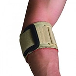 Orthozone® Thermoskin® Tennis Elbow with Pad, Large