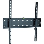 Polaroid Flat Wall Mount for 20-60 Flat Panel Screens