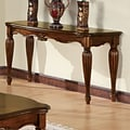 Astoria Grand Welsh Console Table