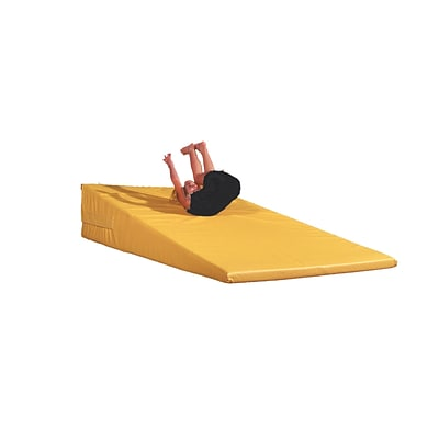 Incline Mat 2 x 4 Feet, 14 inch Height